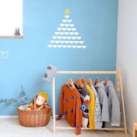 子供部屋の収納は100均にお任せ♪整理整頓しやすいおすすめのアイデアをご紹介