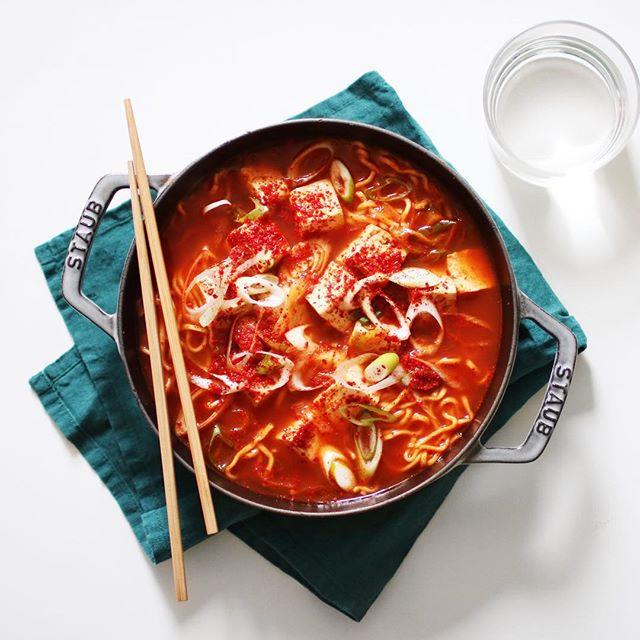 マッコリのおつまみ☆おすすめ料理《煮物》4