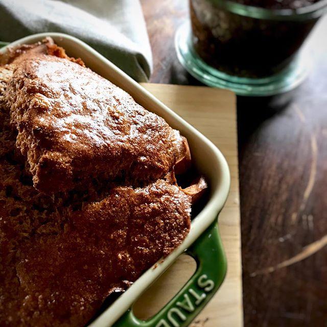 誕生日ケーキに簡単レシピ!チョコレートマフィン