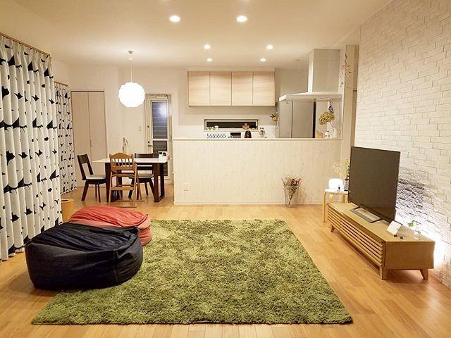 床座生活 おすすめ 家具9