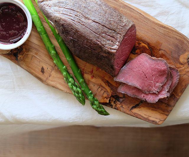 牛肉の人気レシピ24