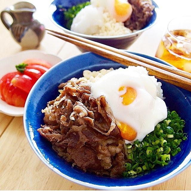 おしゃれなディナーの人気メニュー☆和食6