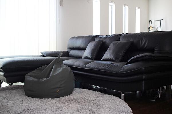 床座生活 おすすめ 家具10