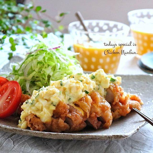 おしゃれなディナーの人気メニュー☆和食2