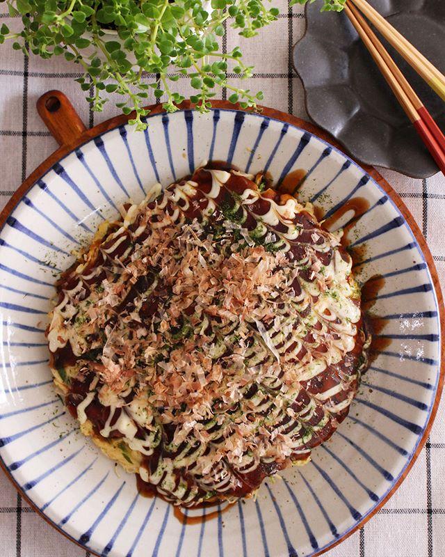 和食の献立に簡単な人気のレシピ☆焼き6