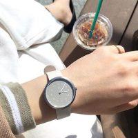 40代に人気のレディース腕時計まとめ【2020最新】おしゃれな時計をGETしよう