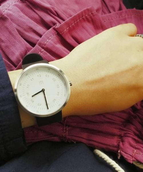 [SYOUTIKUBAI] Mavenwatches マベンウォッチズ マベン ARTISAN アーティサン DRIZZLE ドリズル 40mm