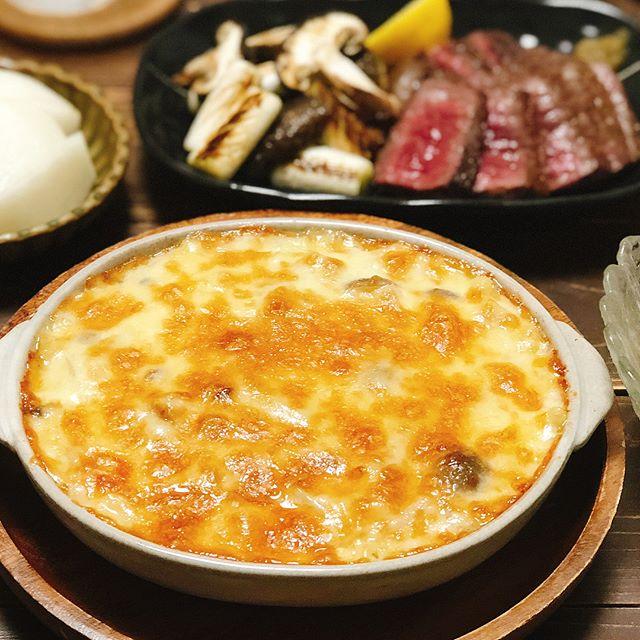白ワインに合う人気のおつまみレシピ☆魚介3