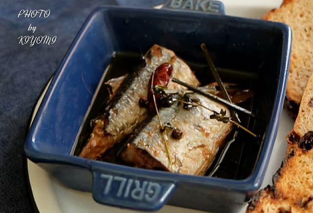 魚のおかず13