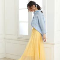 【北海道】7月の服装27選!夏の観光が楽しくなるおしゃれなレディースファッション