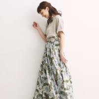 【ハワイ】7月の服装27選!ラクでおしゃれな大人女性ファッションを一挙ご紹介♪