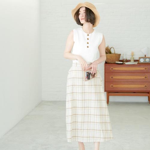 夏のフレアスカートコーデ【2020最新】大人の褒められファッションを大公開♪