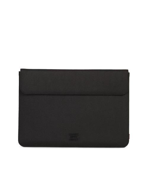 [Herschel Supply] Spokane Sleeve for new 13 inch MacBook