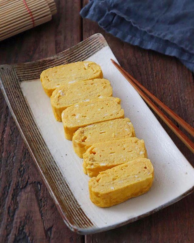 いなり寿司のおかず☆人気レシピ《お弁当副菜》2