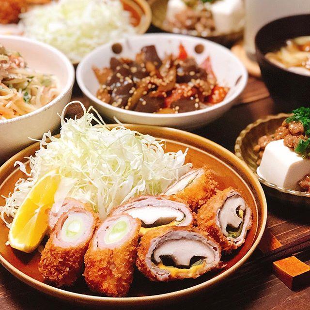 白ワインに合う人気のおつまみレシピ☆肉9