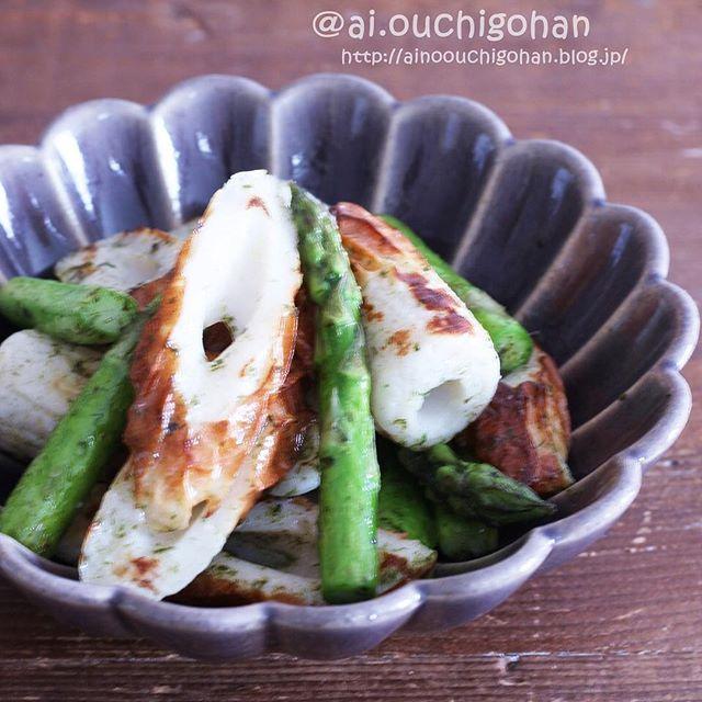 晩御飯のメニューに簡単レシピ☆副菜3