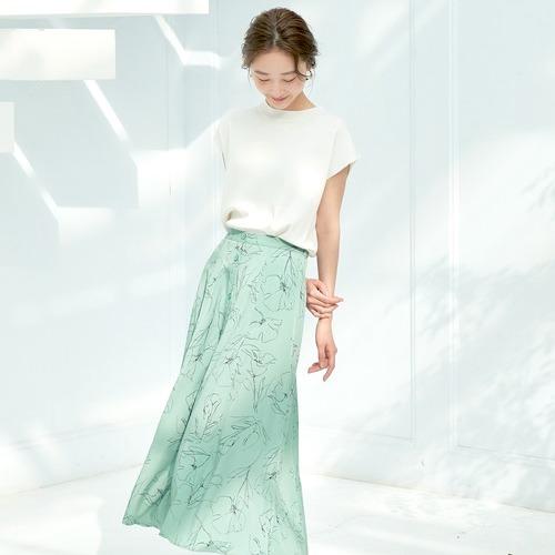 夏の女子会コーデ【2020最新】周りと差が付くトレンドスタイルをご紹介♪