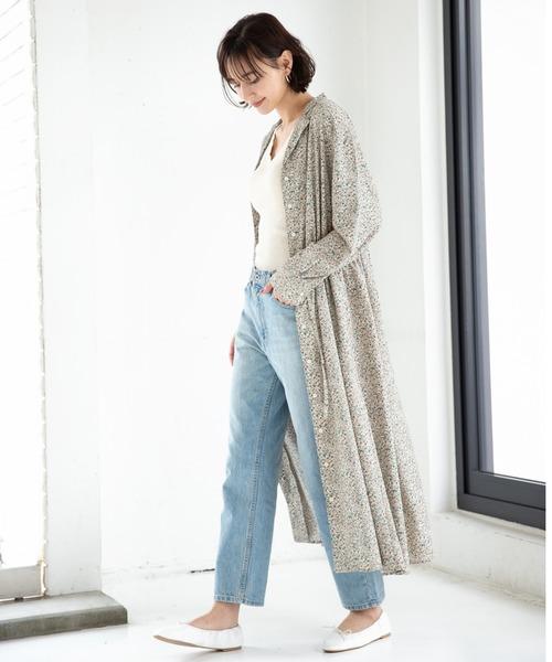 【名古屋】7月に最適な服装