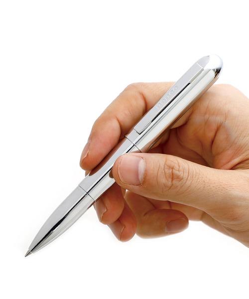 [HIGHTIDE] penco ペンコ バレットボールペン
