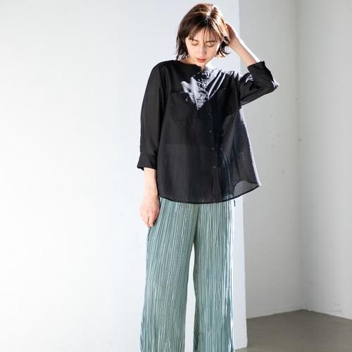 【大阪】7月の服装27選!気温に合ったおしゃれな大人女子コーデを一挙ご紹介♪
