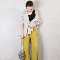 【北海道】8月の服装27選!本州とは違う真夏の最適コーデを提案します!