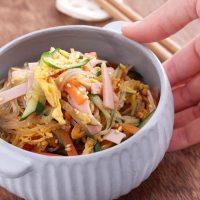 簡単に作れる中華料理まとめ!家庭で手軽に楽しめる人気レシピを一挙大公開♪