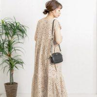 【2020夏】お祭りコーデ特集♪私服でもモテるおしゃれなファッションを大公開!