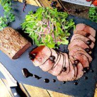 赤ワインに合うおつまみレシピ24選!手軽に作れる絶品料理を楽しもう♪