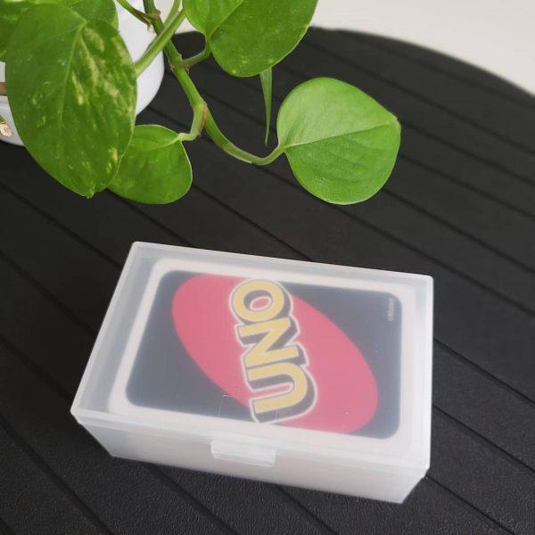 カードケース深型