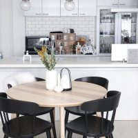 【IKEA】の家具は安くておしゃれ♡お部屋が素敵になる家具&インテリア実例