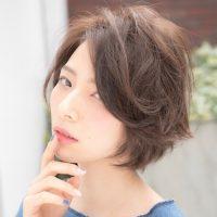 40代女性におすすめの前髪アレンジ特集!若く見える大人可愛い髪型をご紹介♪