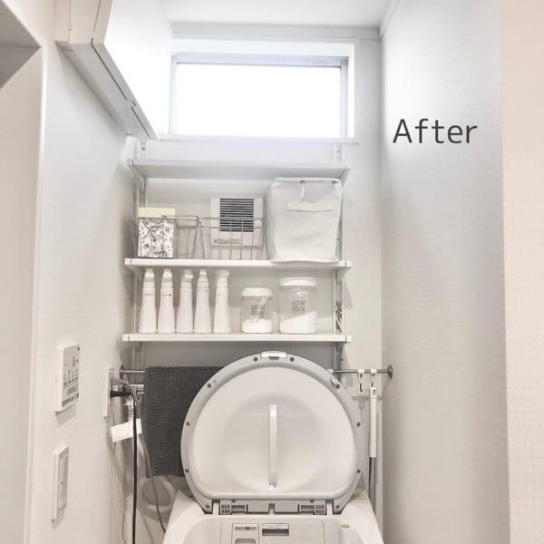 IKEAのおすすめアイテム8
