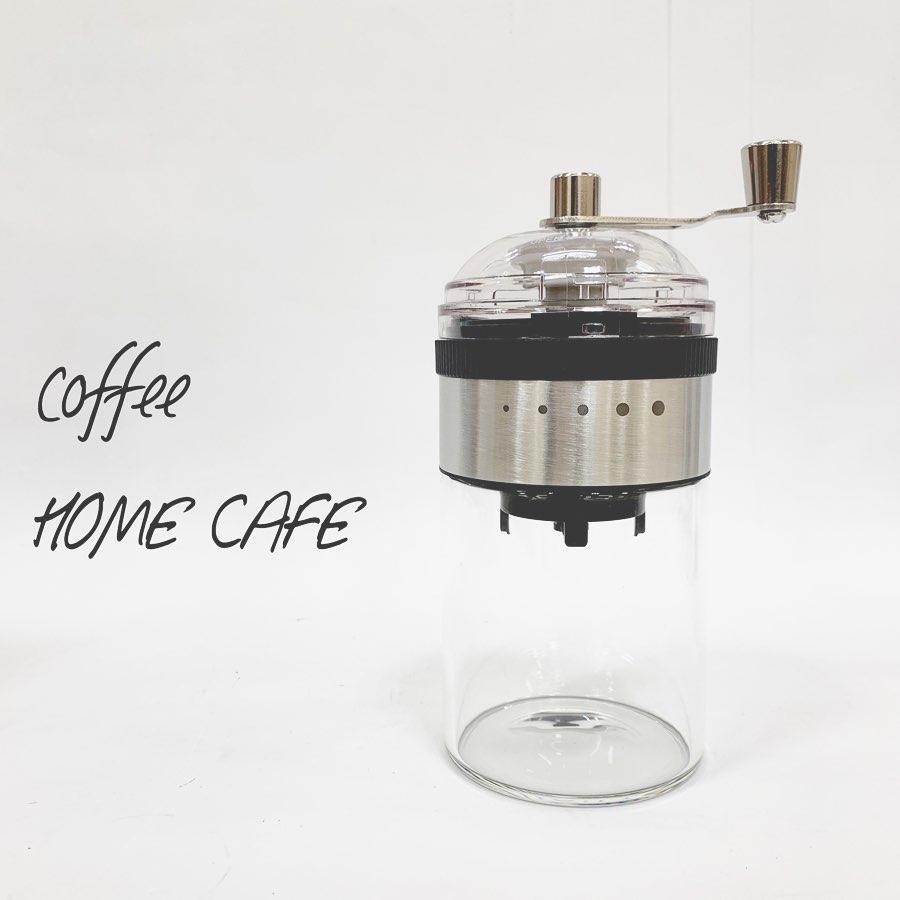 プチプラ お家カフェ