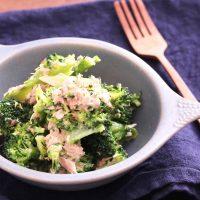 ブロッコリーを使ったおつまみ24選!もっと食べたいって言われる絶品レシピをご紹介