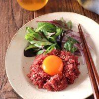 チューハイに合うおつまみレシピ24選!お酒が進む美味しい料理をご紹介!
