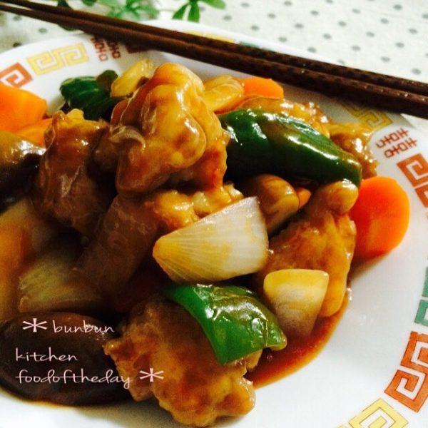 人気のさっぱりおかずレシピ《中華》2