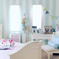 小学生の女の子におすすめ♪おしゃれな子供部屋インテリア実例を一挙ご紹介!