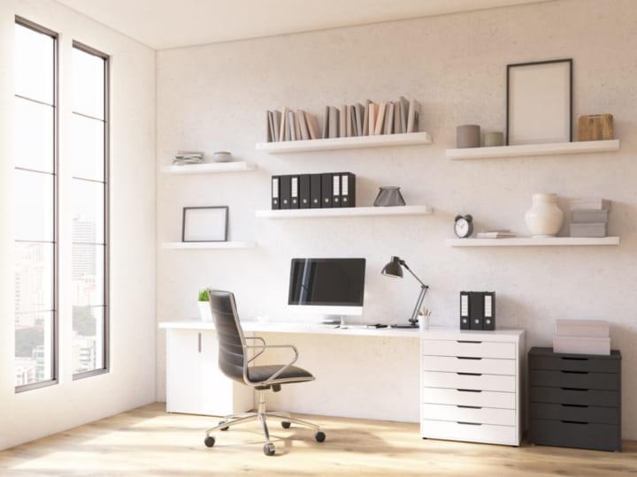 一人暮らしにおすすめの椅子2
