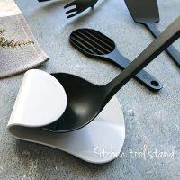 《ダイソーetc.》のモノトーンキッチンツール特集♡おしゃれさと便利さが魅力的