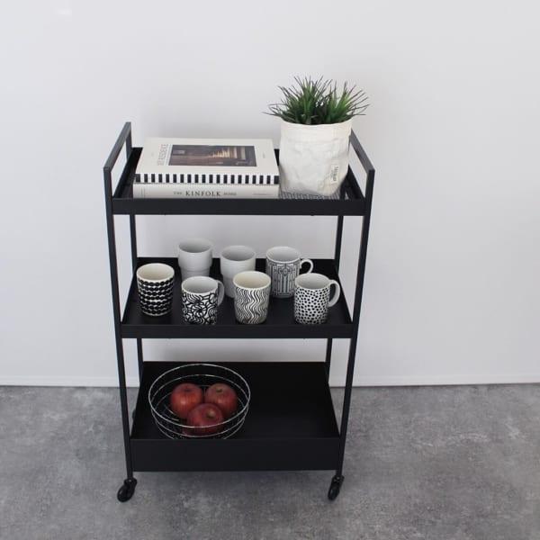 IKEAのおすすめアイテム3