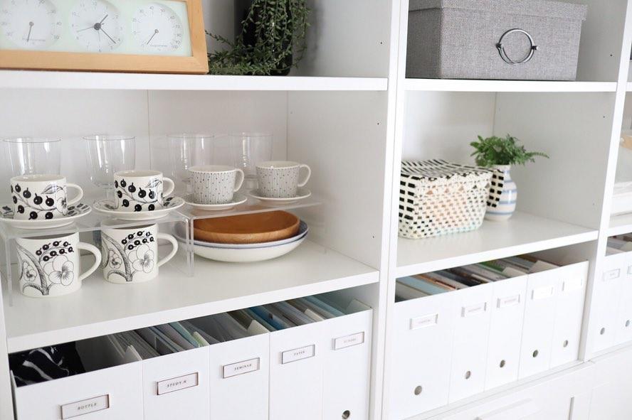 IKEAのおすすめアイテム5