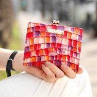 【2020最新】人気のレディース財布まとめ♪大人女性の流行りをチェックしよう!