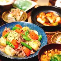 日本酒に合うおつまみレシピ24選!前菜〜メインまで家で作れる料理まとめ♪