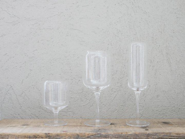マルチグラス2