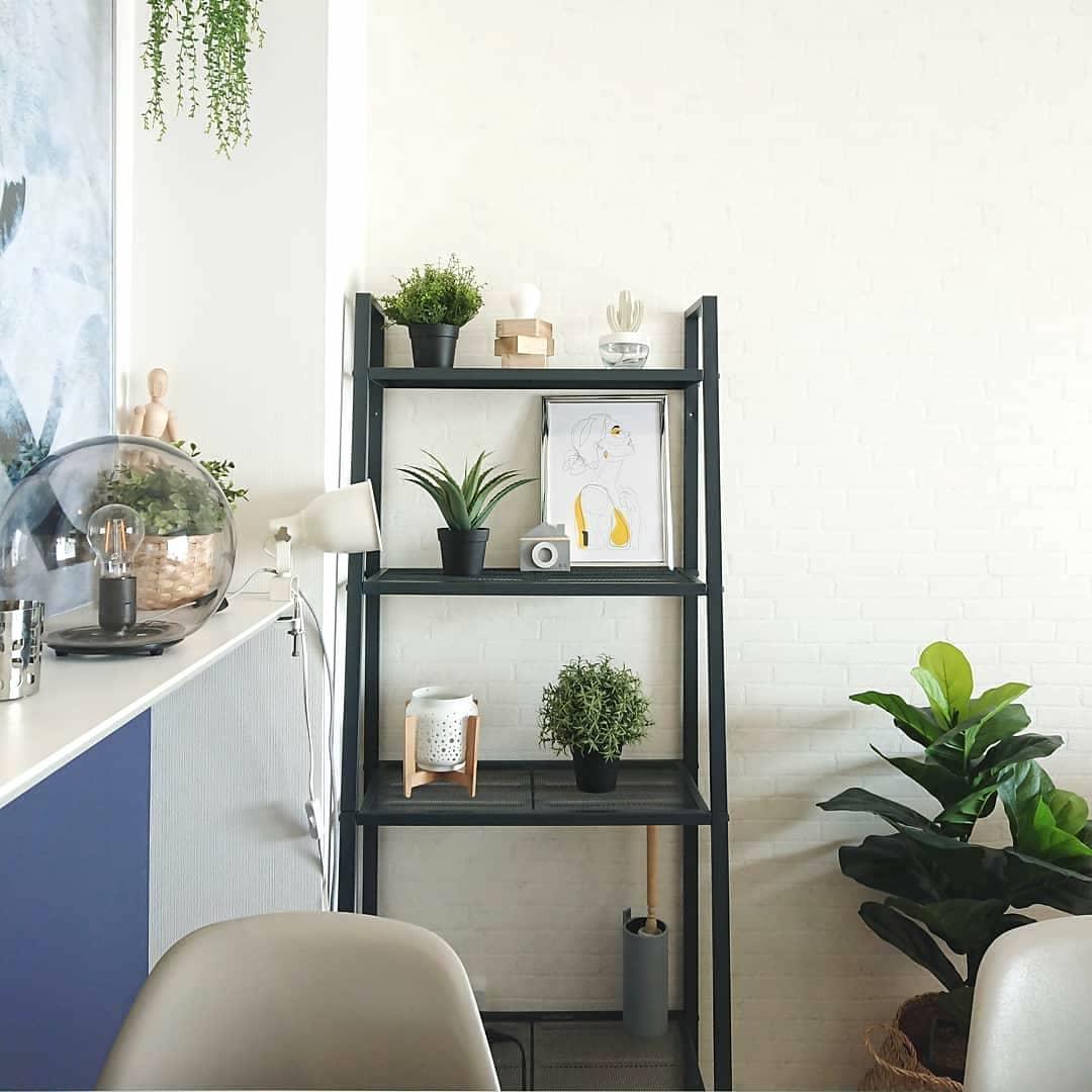 【IKEA】の収納アイテムで暮らしをお洒落に♡おすすめアイテムをご紹介!