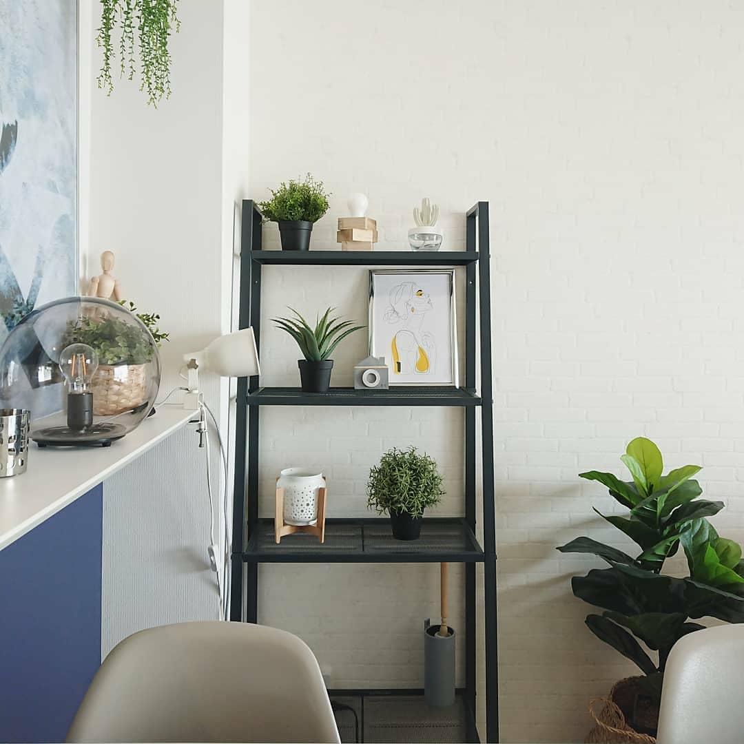 IKEAのおすすめアイテム6