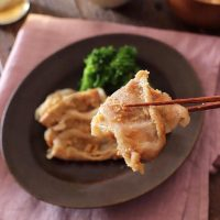 芋焼酎に合うおつまみ特集!簡単に作って家飲みを堪能できるおすすめレシピをご紹介♪