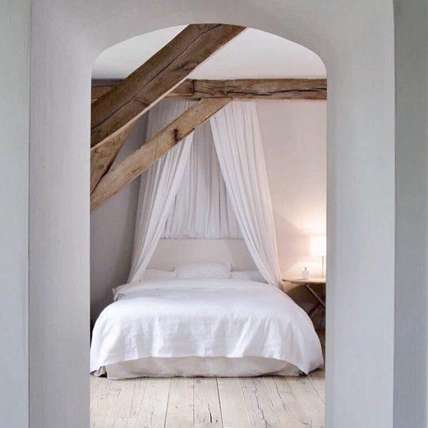 シンプルで居心地の良いお部屋10