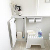 トイレは【IKEA】でおしゃれな空間にしよう♪みんなのおしゃれなインテリア実例集