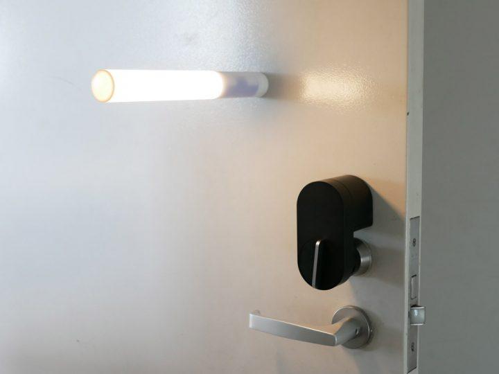 万能ライト12